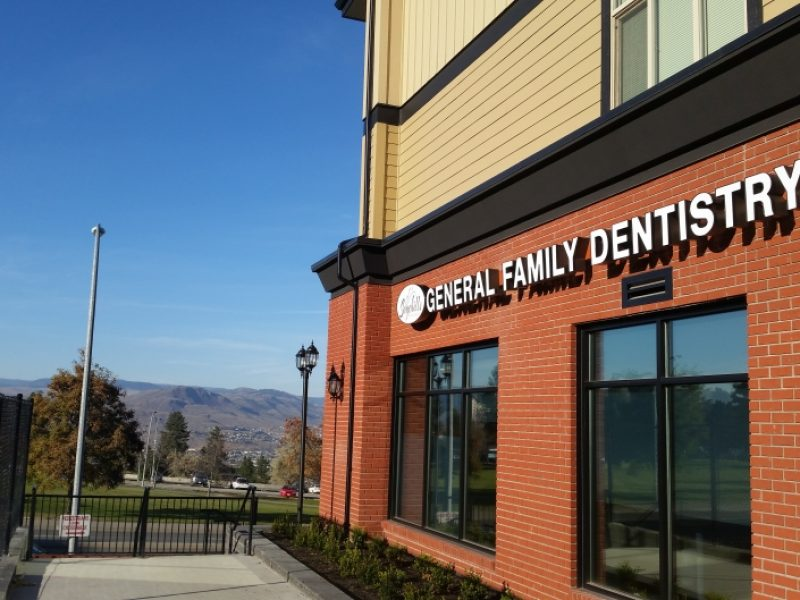 General Family Dentistry